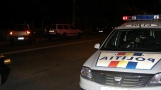 Șoferul care a provocat tragedia de la 23 August era băut!