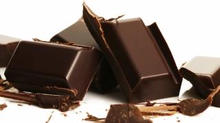 Soluție împotriva obezității