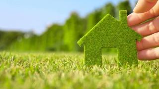 Soluții pentru clădiri eficiente energetic