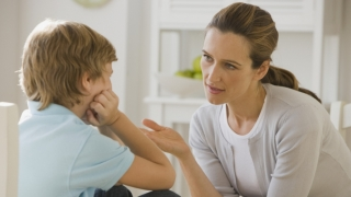 SOS de Ziua internațională a copilului cu cancer! Cine îi mai tratează?