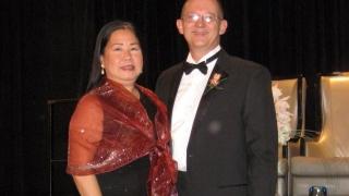 Soţul unei americance judecate pentru spionaj în China cere ajutorul preşedintelui Obama