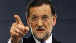 Spania: Politicieni marcanţi și oameni de afaceri, condamnați la închisoare