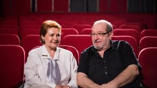 Spaţiul canonic teatral suedezo-român, între Strindberg, Paşte şi psihodesign (II)