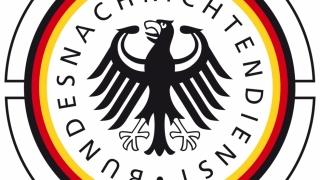 Spionajul german a încălcat sistematic Constituţia