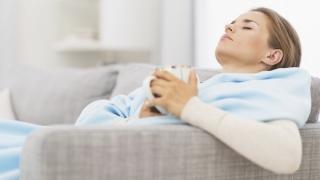 Spitalizați cu toxiinfecție alimentară. Ce spun medicii