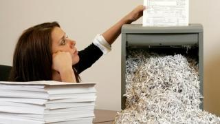 SPIT Constanța - moartea birocrației! Ce documente a eliminat din circuit
