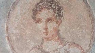 Splendori din Roma antică, scoase la lumină cu ajutorul unei tehnologii moderne