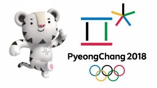 Sportivii ruși ar putea fi interziși la JO de iarnă de la Pyeongchang