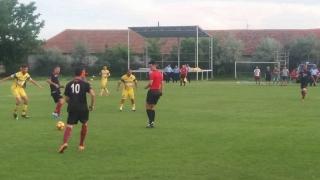 SSC Farul a fost eliminată din Cupa României