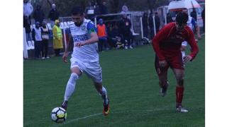 SSC Farul este lider provizoriu în Liga a 3-a la fotbal