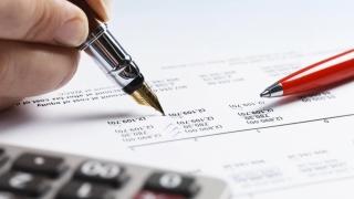 Stabilitatea financiară, ameninţată de scumpirile în imobiliare