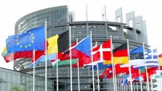 Stagii la Parlamentul European. Cum puteți candida