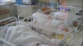 Starea copiilor cu sindrom hemolitic-uremic