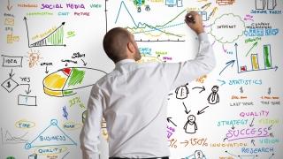 Peste 4.700 de planuri de afaceri, depuse în Start-Up Nation