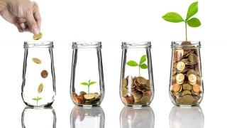 Start-Up Nation - sunt (și vor fi) bani pentru 9.000 de firme