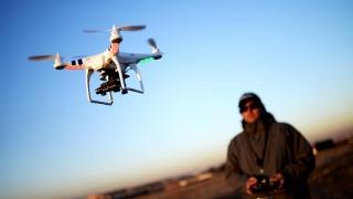 Start-Up Nation 2018 - poți să iei și drone cu bani de la stat!