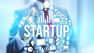 Start-Up Nation - 870 de aplicanți din Constanța!