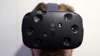 Star Wars în realitatea virtuală i-a fost fatal