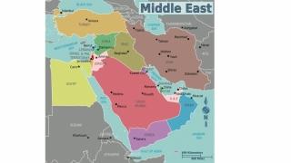 Statele din Golf rup relațiile diplomatice cu Qatarul