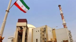 """Statele Unite acuză Iranul de """"provocări alarmante"""""""