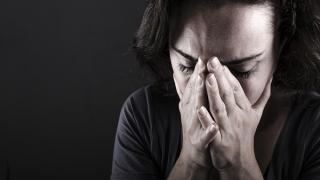 Știați că unele emoții ne pot provoca boli?