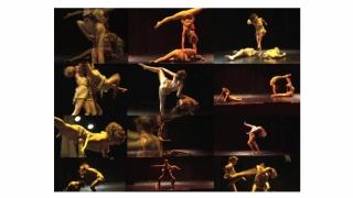 Ştii să dansezi? Eşti aşteptat la ALT Concurs Național de Coregrafie!