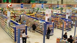 Strigător la cer! UE nu îşi poate proteja consumatorii!