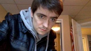 Student canadian, acuzat de atacul armat asupra moscheei din Quebec