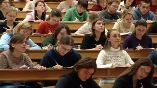 Studenţii din Medgidia au ocazia să studieze în Turcia