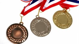 """Studenţii Universității """"Ovidius"""" - excelenţă sportivă şi academică"""