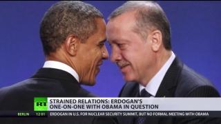 SUA asigură Turcia de sprijin în ancheta puciului eșuat