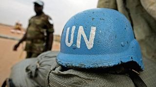 SUA fac presiuni, ONU scade bugetele pentru Căștile Albastre din zonele de conflict