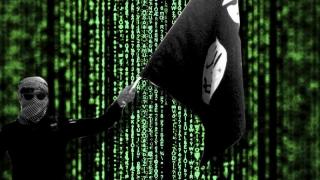 SUA folosesc arme informatice împotriva SI în Siria şi în Irak