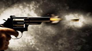 SUA, îndemnate de ONU să înăsprească regimul armelor de foc