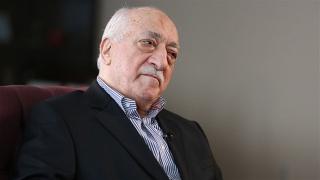 """""""SUA nu ar trebui să adăpostească un terorist ca Gulen"""""""