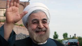 SUA nu și-au respectat promisiunile faţă de Iran