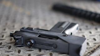 SUA: Portul armelor, permis în universităţile din Texas