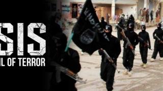 """""""SUA vor să le permită teroriştilor SI să fugă din Irak în Siria"""""""