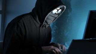 Subiect arzător pe agenda Summitului G20: lupta împotriva terorismului online