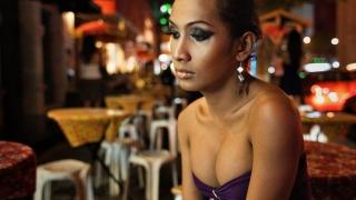 Suedia îi va despăgubi pe transsexualii victime ale sterilizării forțate