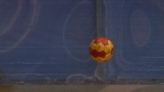 Suedia nu mai poate ajunge în semifinalele CE de handbal feminin