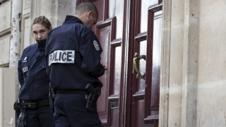Surori din Qatar, jefuite de... cinci milioane de euro la Paris
