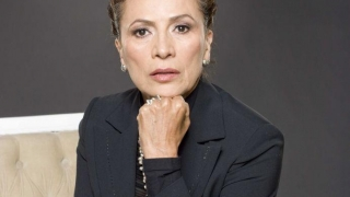 Surpriză pentru iubitorii de telenovele din România