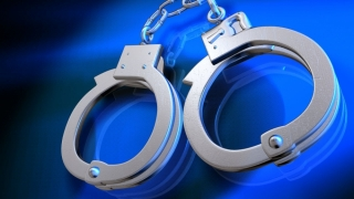 Suspecți de terorism arestați în Belgia
