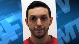 Suspectul-cheie al atacurilor de la Paris și Bruxelles, sub acuzare în Franța