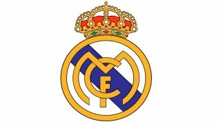 Suspendarea pentru transferuri a clubului Real Madrid, redusă de TAS