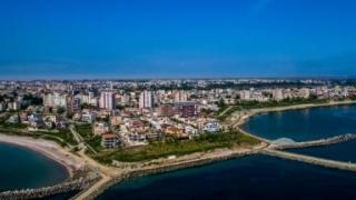 Primăria Constanța lansează licitație pentru elaborarea noului plan urbanistic general