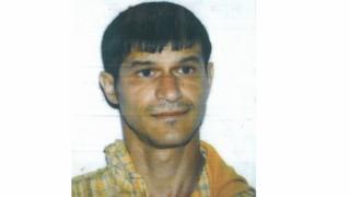 Tânărul cu handicap dispărut din Constanța a fost găsit în București!