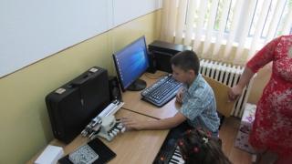 Cum au fost ajutați copiii cu dizabilități din Constanța după Târgul de binefacere