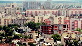 Locuințe la preț redus, la Târgul Imobiliar Constanța